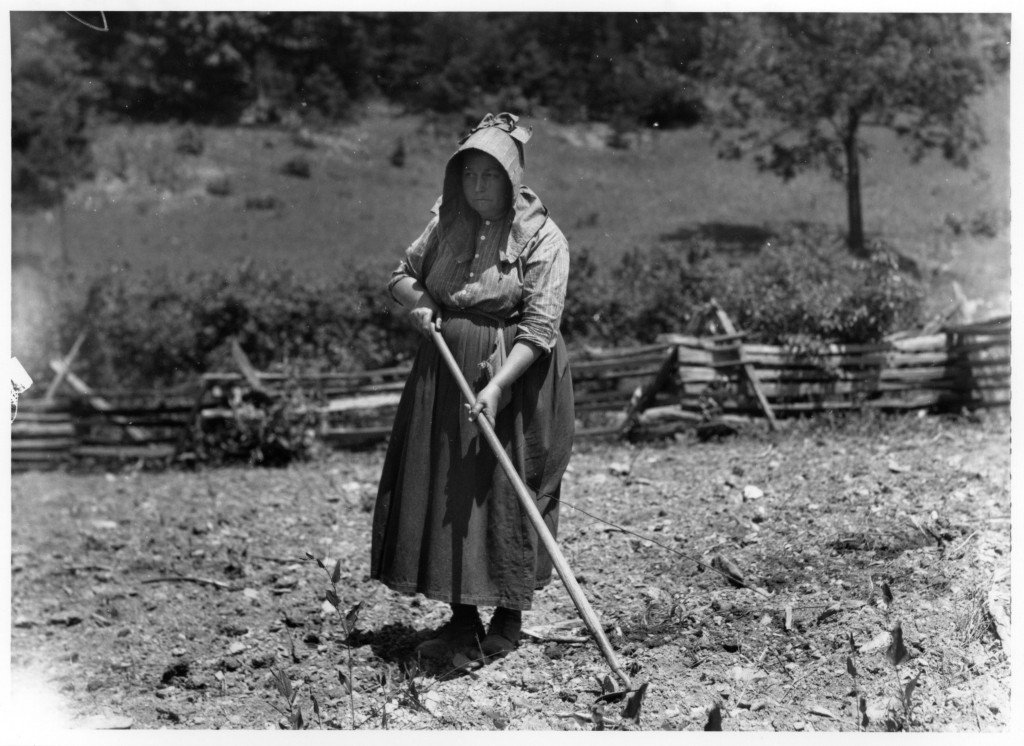 the culture of england in 19th century and the agricultural wage labor The region had eclipsed new england in terms low-wage labor as workers shifted from agriculture to my half-century in the labor.