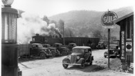 Image Courtesy of The Great Smoky Mountains National Park Archives