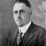 Dr. John Brinkley