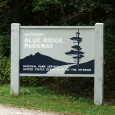 The Blue Ridge Parkway, stretching 469 miles between the Shenandoah and Great Smoky Mountains National Parks, has offered visitors breathtaking vistas, wilderness access, and a reprieve from fast-paced commercialism since the mid-1930s. It is positioned atop the rims and contours of the Blue Ridge, a mountain chain that is part of the larger Appalachian Mountains.