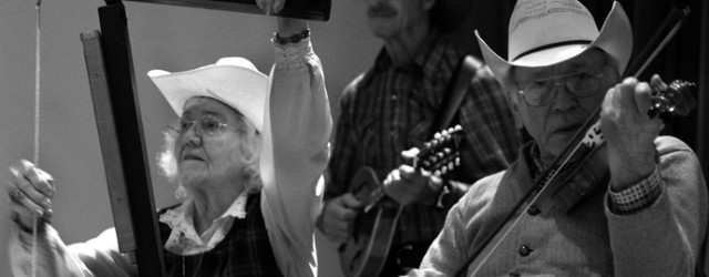 In Appalachia, Old-Time Music refers to a variety of traditional music styles -- ballads, folk songs, fiddle and banjo tunes, sacred songs, and even some popular songs recorded in the early 20th century. . .