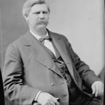 Zeb Vance