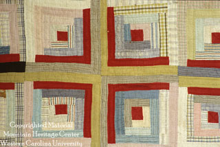 Coverlets and Quilts : appalachian quilts - Adamdwight.com