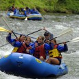 The Nantahala Outdoor Center has quickly become one of the areas most popular and recognized attractions. 