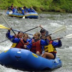 Nantahala Outdoor Center