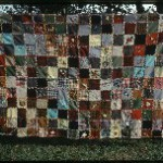 Quilting in the Peachtree Community