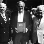 Jackson County Historical Association, 1987