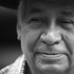 Lloyd Arneach, 2011