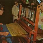 Southern Highland Craft Guild, 2000
