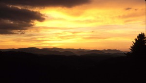 Sunset_Parkway-Boone_MHaskett