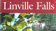 The pamphlet, The Natural Diversity of Linville Falls, was published by Eastern National in 2001.  In 2002 it was awarded the […]