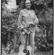Etta Baker was an important Appalachian blues guitarist. Born in North Carolina's Piedmont in 1913, she spent her adult life in the mountain town of Morganton. Her mixed African-American, Irish, and Native American heritage gave her important insights into many different musical styles.