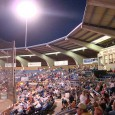 What do the GreenJackets, the RiverDogs, the Grasshoppers, the Catfish, the SandGnats, the BlueClaws, and the Crawdads have in common? They do not refer to square dance teams or high school debate clubs. Rather these intimidating monikers belong to professional, minor-league baseball teams. . .