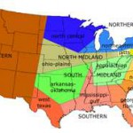 Appalachian English