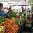The recent growth of farmers' markets across Appalachia is part of the effort of mountain farmers to survive in a national market dominated by large-scale agribusiness. The Department of Agriculture identifies more than 800 farmers' markets throughout the region. . .