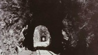 licklogtunnels
