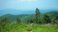 "The Appalachian Trail extends 2,160 miles from Springer Mountain in North Georgia to Mount Katahdin in northern Maine. ""Through Hiker"" […]"