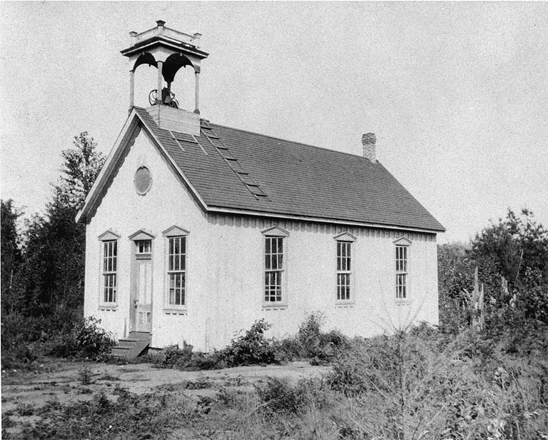Va Baptist Choldren S Home