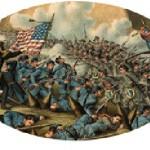 Civil War Experiences in Cherokee County