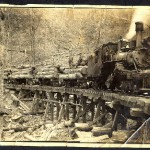 The Evolution of the Great Smoky Mountains Railroad