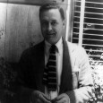 F. Scott Fitzgerald was the famous author of The Great Gatsby and other novels chronicling fast life in the Jazz Age.  Scott, an Army officer, met Zelda, a Montgomery, Alabama debutante, at a dance in 1918. . .