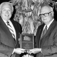 Mountain Guardian Hugh Morton Receives Mountain heritage Award WCU Press Release, 1991   Hugh Morton owner and developer of […]