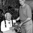 Western Carolina University News Cherokee Linguist Robert Bushyhead Receives Mountain Heritage Award Sept 27th 1996 CULLOWHEE – Robert Henry […]