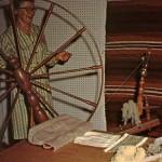 Craft Guild