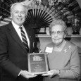 Western Carolina University created the Mountain Heritage Award in 1976.  According to then Chancellor, H.F. Robinson, the award recognizes […]