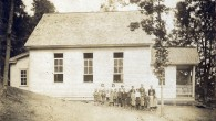 In 1885, when Robert Lee Madison arrived in western North Carolina to teach school, he was dismayed by how […]